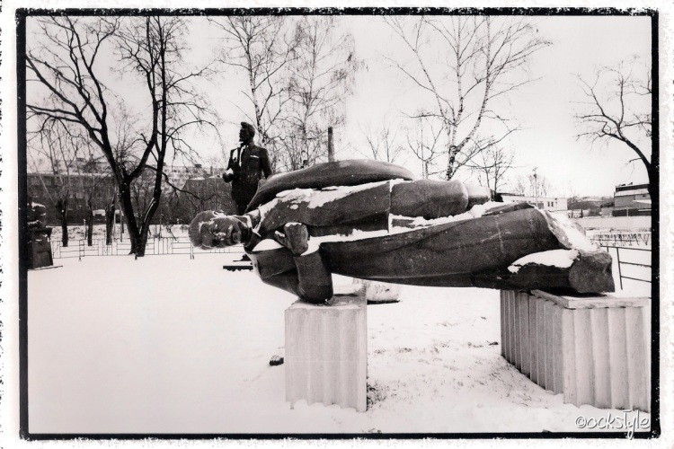 06 moscow_park_17-0951_ockstyle