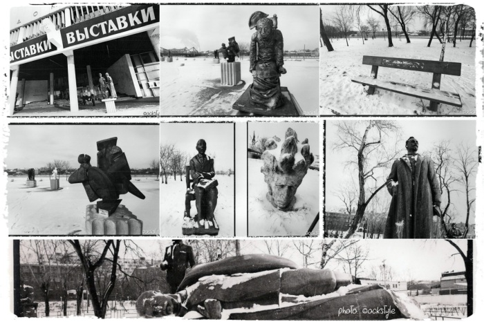 collage-18_moscow_monument_©ockstyle
