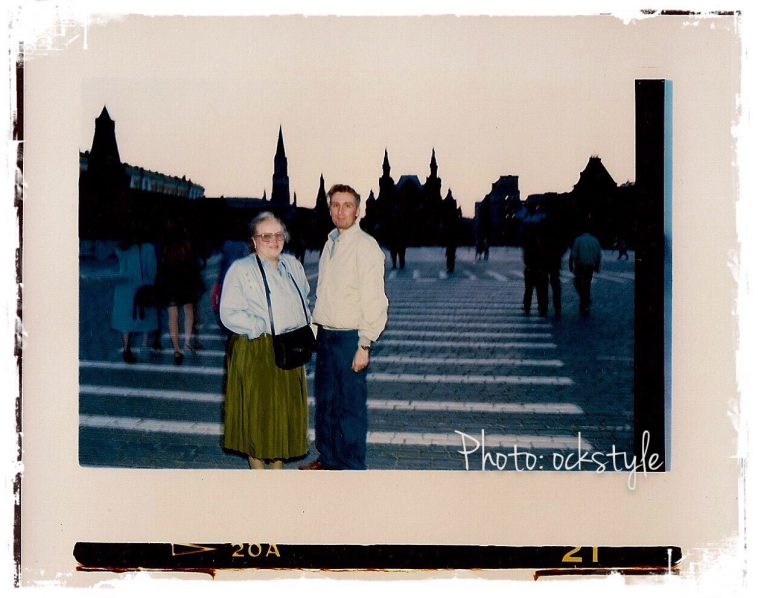 img_0473_moscow_streetphotography_ockstyle